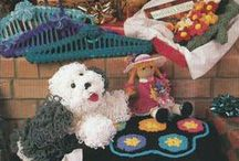 Pets & Crafts, clothes, stories, history / Crafts, clothes, ideas for pets, history