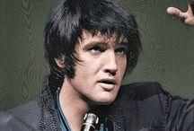 Elvis / Elvis Presley