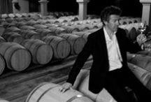 Istoria Gerard Bertrand / Unul dintre cei mai buni producatoti de vinuri din lume iti ofera cele mai reusite produse ale sale prin Winery Outlet http://www.winery-outlet.com/blogs/news/13113905-istoria-gerard-bertrand