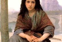 Iman Maleki / Beautiful people. Imān Maleki (1976 - ) born in Tehran, Iran is a Realist painter. His fascination with painting began as a child. He started taking lessons in painting at the age of fifteen. Maleki studied from 1995 at the Fine Arts Faculty of University of Tehran, from where he graduated in Graphic Design in 1999. Since 1998 he has presented several exhibitions of his paintings. http://en.wikipedia.org/wiki/Iman_Maleki