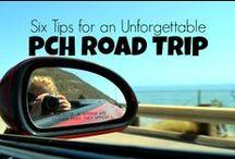 US Road Trips! / #America #Road #Trips #Travel