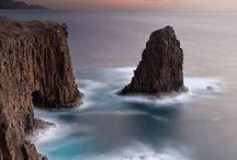Voyage aux Canaries / Les plus belles photos de voyages sur les îles Canaries en Espagne