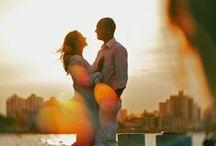 My Portfolio - Couple