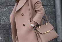 Women in style