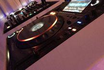 DJ fun by DJ Michel S / #dj #pioneer #pioneerdj #djgear #djsetup #djfun #djpictures #djcake #djparty #birthday party #birthday #records #vinyl #djbooth #djbaby #djart #djtoys #toysforboys