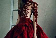 Incredible dresses