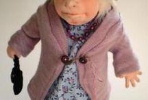 кукольный мир / все о куклах