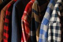 (T)shirt
