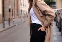 moda i uroda