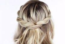 Hair Beauty Health / Hair Beauty Health