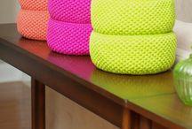 〰 Crochet 〰 / Crochet