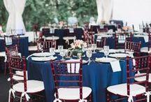 Receptions at Chestnut Hill