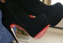 Boots *_*