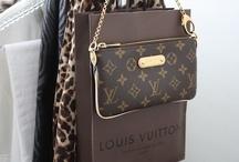 Style inspiration (: