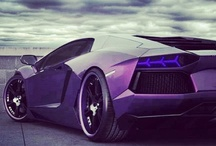 COOL CARS / amazing looking cars