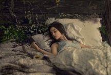 Enter My Fairytale