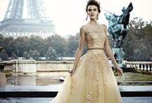 Dress Beautifully