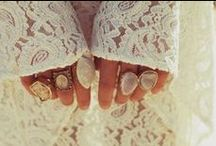 A Ring on Every Finger