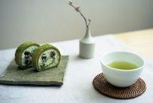 Make My Tea Green Please