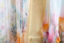 Pastels - Spring/ Summer 2014 / http://spektra.com.pl/24-sukienki-spektra-studio
