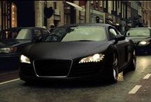 car / awesome cars
