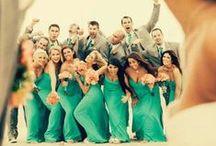 Weddingg <3