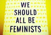 Mauvais genre / Lutter contre les stéréotypes de genre, les discriminations sexistes, homophobes etc.  Pour une vision ouverte, mouvante et subversive des identités.