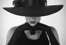 It's a hats' world