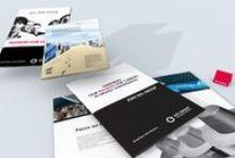 Hicom – Arbeitgeber Branding / Corporate Spirit braucht authentische Kommunikation. Weltweit.