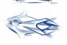 Speed Form