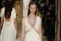 Fashion Week: Valentino