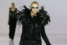 Fashion Week: Marc Jacobs