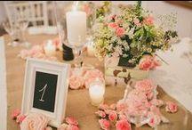 Vintage Wedding / Vintage - zeitlos schöne Hochzeiten