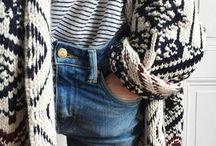 Minimalist Wardrobe for Gals