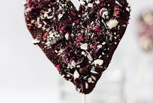 With Love / vegan gifts for your loved ones ⓥ