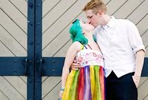Quirky weddings / by ethicalweddings