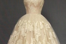 Vintage weddings / by ethicalweddings