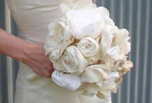 Eco bouquets / by ethicalweddings