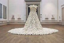 Recycled weddings / by ethicalweddings