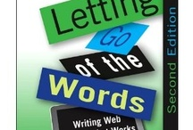 Web stuff to read / by ethicalweddings