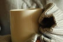 P.- Pasión por el café !! / by Marisela Loza