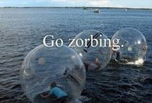 15 things i want to do before i die