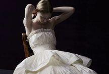 Wedding dress / Exclusive wedding films from the award winning team. Based in Key West, travel worldwide.  www.whiteorchidkeywest.com