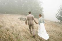 My wedding / Exclusive wedding films from the award winning team. Based in Key West, travel worldwide.  www.whiteorchidkeywest.com