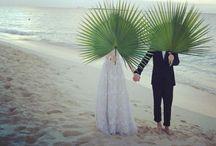 Inspiration / Exclusive wedding films from the award winning team. Based in Key West, travel worldwide.  www.whiteorchidkeywest.com