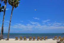 Key West wedding / Exclusive wedding films from the award winning team. www.whiteorchidkeywest.com