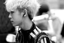 L.Joe (Lee Byung Hun) / L.Joe❤️