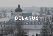 Belarus / With four UNESCO world heritage sights, including the  Mir Castle Complex and the Nesvizh Castle there are enough things to explore for an adventurous traveler.