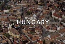 Hungary / Hungary is home to numerous World Heritage Sites, UNESCO Biosphere reserves, the second largest thermal lake in the world (Lake Hévíz), the largest lake in Central Europe (Lake Balaton), and the largest natural grassland in Europe (Hortobágy).
