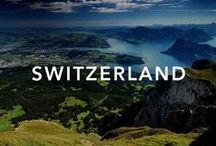 Switzerland / Switzerland remains active in many UN and international organizations, but retains a strong commitment to neutrality.Switzerland showcases three of Europe's most distinct cultures.